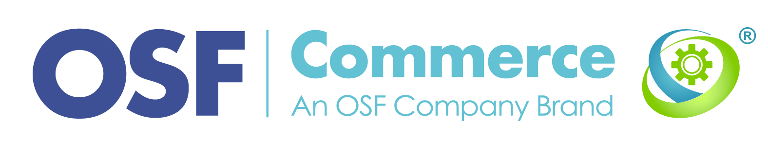 OSF Commerce