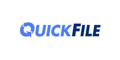 QuickFile