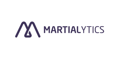 Martialytics