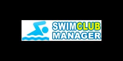 SwimClub Manager