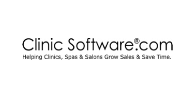 Clinic Software