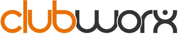 Clubworx