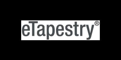 eTapestry