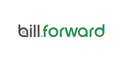 BillForward