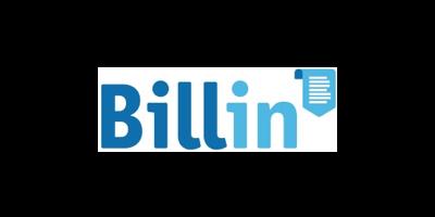 Billin
