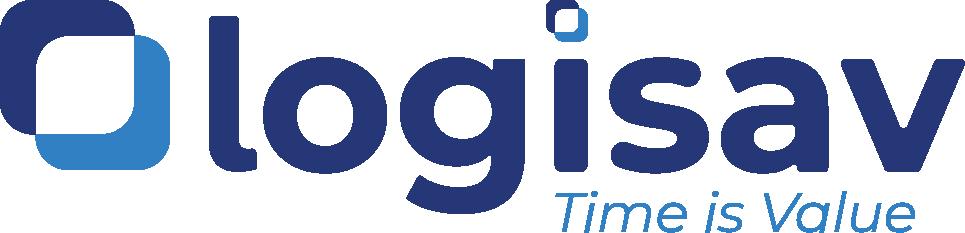 Logisav