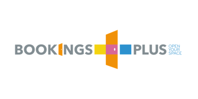 BookingsPlus