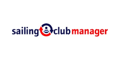 Sailing Club Manager