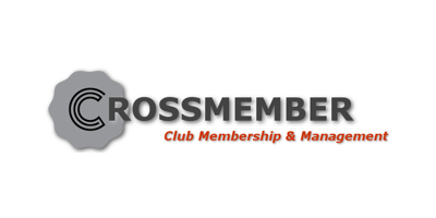 Crossmember