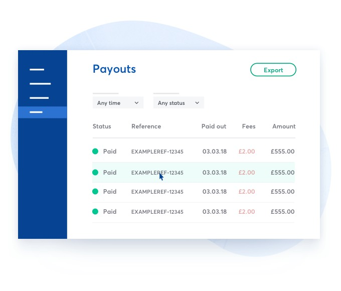GoCardless: The easiest way to collect recurring payments