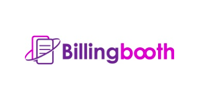 Billingbooth
