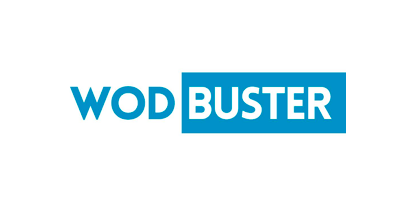 Wodbuster